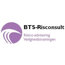 Logo BTS-risconsult