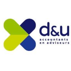 Logo d&u