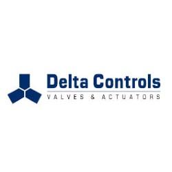 Logo delta controls