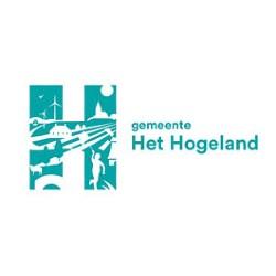 Logo het hogeland