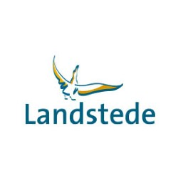 Logo landstede