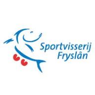 Logo Sportvisserij Friesland