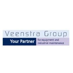 Logo Veenstra